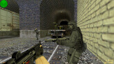 Отличный Counter Strike by h33element
