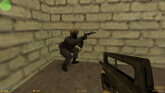 Отличный Counter Strike Extra