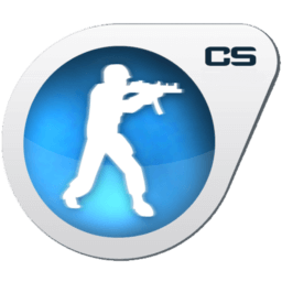 CS 1.6 Professional Zver